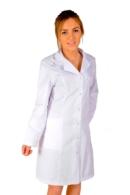 https://dhb3yazwboecu.cloudfront.net/335/bata-sanitaria-de-mujer_s.jpg