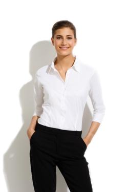 https://dhb3yazwboecu.cloudfront.net/335/blusa-blanca-mujer_m.jpg