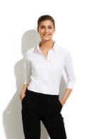 https://dhb3yazwboecu.cloudfront.net/335/blusa-blanca-mujer_s.jpg