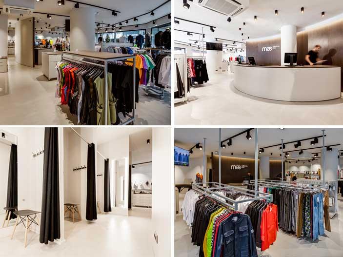 Tienda de uniformes de trabajo en barcelona ropa y - Ropa de hosteleria barcelona ...