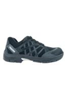 https://dhb3yazwboecu.cloudfront.net/335/calzado-seguridad-comodo-transpirable_s.jpg