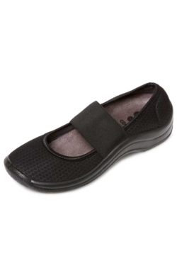 sabata negra dona