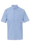 https://dhb3yazwboecu.cloudfront.net/335/camisa-azul-manga-corta_s.jpg