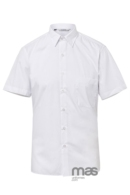 https://dhb3yazwboecu.cloudfront.net/335/camisa-blanca-norvil_s.jpg