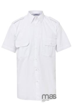 https://dhb3yazwboecu.cloudfront.net/335/camisa-blanca-uniforme-norvil_m.jpg