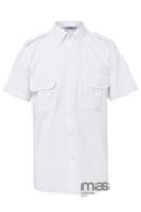 https://dhb3yazwboecu.cloudfront.net/335/camisa-blanca-uniforme-norvil_s.jpg