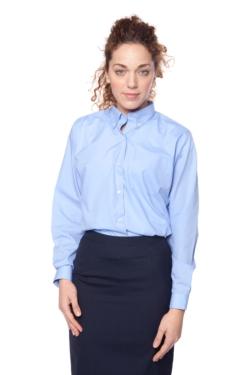 https://dhb3yazwboecu.cloudfront.net/335/camisa-celeste-camarera_m.jpg