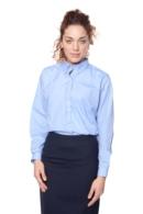 https://dhb3yazwboecu.cloudfront.net/335/camisa-celeste-camarera_s.jpg