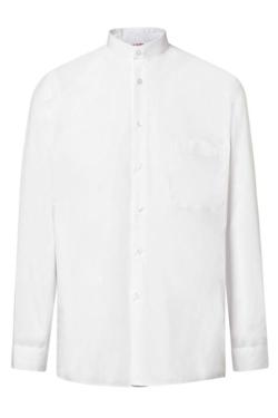 https://dhb3yazwboecu.cloudfront.net/335/camisa-cuello-mao2_m.jpg