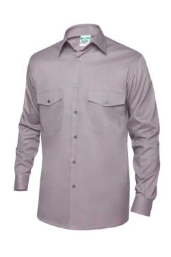 https://dhb3yazwboecu.cloudfront.net/335/camisa-de-trabajo-bolsillos-obrerol-2004_m.jpg