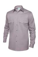 https://dhb3yazwboecu.cloudfront.net/335/camisa-de-trabajo-bolsillos-obrerol-2004_s.jpg