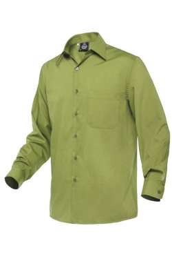 Camisa Monza 2110 colors coll camiser