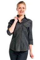 https://dhb3yazwboecu.cloudfront.net/335/camisa-mujer-tejana_s.jpg