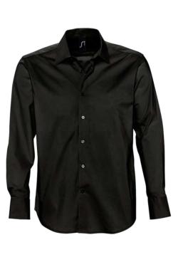 https://dhb3yazwboecu.cloudfront.net/335/camisa-negra-algodon-sols-17000_m.jpg