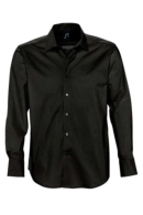 https://dhb3yazwboecu.cloudfront.net/335/camisa-negra-algodon-sols-17000_s.jpg