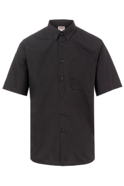 https://dhb3yazwboecu.cloudfront.net/335/camisa-negra-camarero_m.jpg