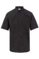 https://dhb3yazwboecu.cloudfront.net/335/camisa-negra-camarero_s.jpg
