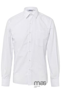 https://dhb3yazwboecu.cloudfront.net/335/camisa-norvil-camarero-algodon_m.jpg