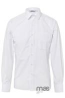 https://dhb3yazwboecu.cloudfront.net/335/camisa-norvil-camarero-algodon_s.jpg