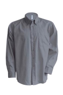 https://dhb3yazwboecu.cloudfront.net/335/camisa-oxford-gris-hombre3_m.jpg
