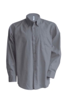 https://dhb3yazwboecu.cloudfront.net/335/camisa-oxford-gris-hombre3_s.jpg