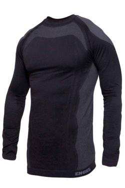 https://dhb3yazwboecu.cloudfront.net/335/camiseta-interior-termica-engel_m-2.jpg