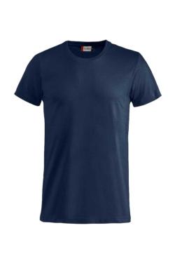 https://dhb3yazwboecu.cloudfront.net/335/camiseta-laboral-new-wave-NW029030_m.jpg