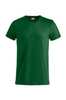 Camiseta Básic-T Cliqué