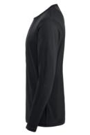 Samarreta d' home Cliqué Fashion-T màniga llarga