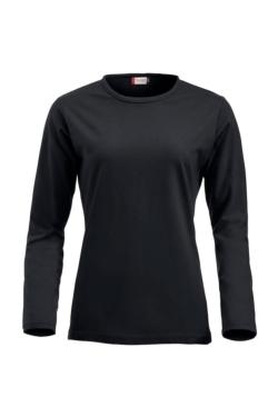 https://dhb3yazwboecu.cloudfront.net/335/camiseta-manga-larga-mujer-negro_m.jpg
