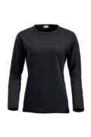 https://dhb3yazwboecu.cloudfront.net/335/camiseta-manga-larga-mujer-negro_s.jpg