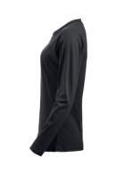 Samarreta de dona Cliqué Fashion-T Ladies màniga llarga