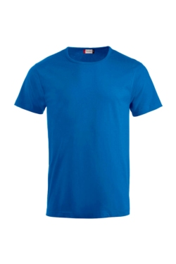 https://dhb3yazwboecu.cloudfront.net/335/camiseta-trabajo-azul-clique_m.jpg