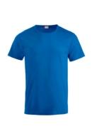 https://dhb3yazwboecu.cloudfront.net/335/camiseta-trabajo-azul-clique_s.jpg