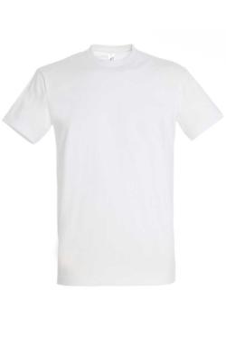https://dhb3yazwboecu.cloudfront.net/335/camiseta-trabajo-blanca_m.jpg