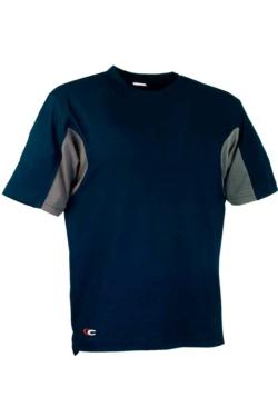https://dhb3yazwboecu.cloudfront.net/335/camiseta-trabajo-cofra-caribbean-azul_m.jpg