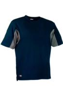 https://dhb3yazwboecu.cloudfront.net/335/camiseta-trabajo-cofra-caribbean-azul_s.jpg