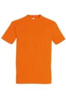https://dhb3yazwboecu.cloudfront.net/335/camiseta-trabajo-imperial-algodon_s.jpg