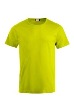 https://dhb3yazwboecu.cloudfront.net/335/camiseta-trabajo-lima-clique_m.jpg