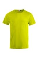 https://dhb3yazwboecu.cloudfront.net/335/camiseta-trabajo-lima-clique_s.jpg
