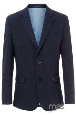 https://dhb3yazwboecu.cloudfront.net/335/chaqueta-americana-hombre-elegante_m.jpg