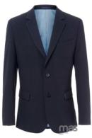 https://dhb3yazwboecu.cloudfront.net/335/chaqueta-americana-hombre-elegante_s.jpg