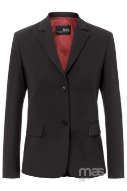 https://dhb3yazwboecu.cloudfront.net/335/chaqueta-americana-mujer-norvil_m.jpg