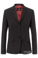 https://dhb3yazwboecu.cloudfront.net/335/chaqueta-americana-mujer-norvil_s.jpg