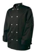 https://dhb3yazwboecu.cloudfront.net/335/chaqueta-chef-negra-cierres_s.jpg