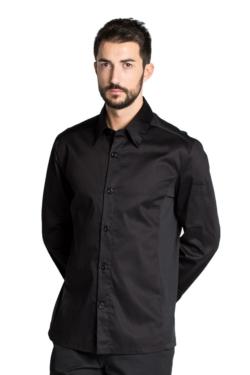 https://dhb3yazwboecu.cloudfront.net/335/chaqueta-cocina-algodon-negro_m.JPG