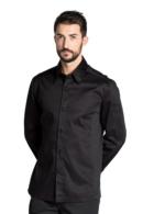 https://dhb3yazwboecu.cloudfront.net/335/chaqueta-cocina-algodon-negro_s.JPG