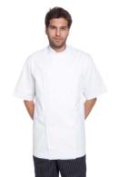 https://dhb3yazwboecu.cloudfront.net/335/chaqueta-cocina-blanca-algodon_s.jpg