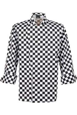 https://dhb3yazwboecu.cloudfront.net/335/chaqueta-cocina-cuadros-negros_m.jpg