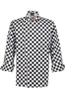 https://dhb3yazwboecu.cloudfront.net/335/chaqueta-cocina-cuadros-negros_s.jpg